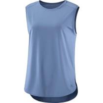 Achat T Shirt Comet Breeze Tank W Copen Blue