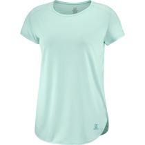 Acquisto T Shirt Comet Breeze Tee W Icy Morn