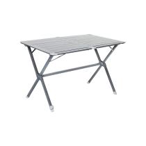 Achat Table Alu 115