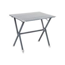 Acquisto Table Alu 80