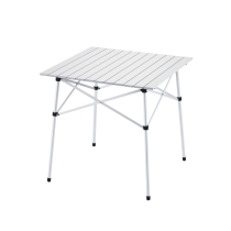 Buy Table Aluminium