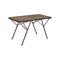Acquisto Table Valise Premium Bois