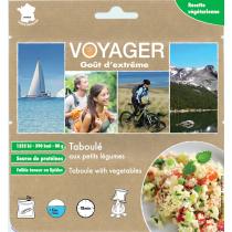 Compra Taboule Aux Petits Legumes  80g