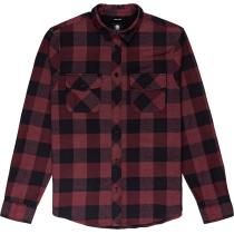 Buy Tacoma Vint Red Heathe