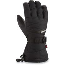 Buy Tahoe Glove Black