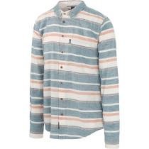 Achat Tahupo Shirt Beige