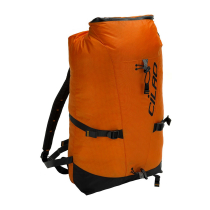 Buy Takamaka Summit Orange