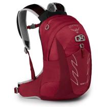 Buy Talon 14 Jr Cosmic Red