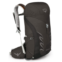 Compra Talon 18 Black