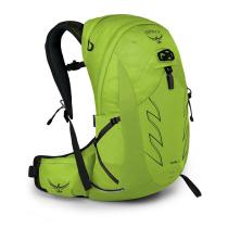 Buy Talon 22 Limon Green