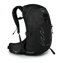 Achat Talon 22 Stealth Black