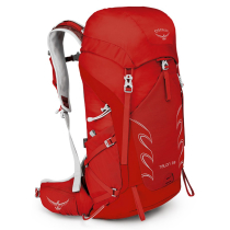 Compra Talon 33 Martian Red