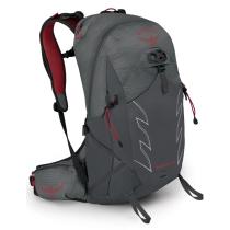Buy Talon Pro 20  Carbon