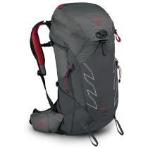 Buy Talon Pro 30 Carbon