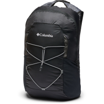 Acquisto Tandem Trail 16L Backpack Black