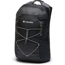 Kauf Tandem Trail 16L Backpack Black