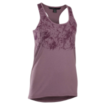 Buy Tank Top Seek Wms Antic Lila