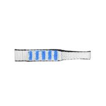 Buy Tape Express 12Cmx10 Blanc