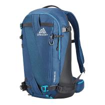 Buy Targhee 26 Atlantis Blue