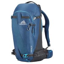 Buy Targhee 32 Atlantis Blue