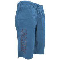 Buy Tasanko Short Frenchy Blue