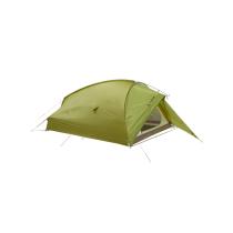 Achat Taurus 3P Mossy Green
