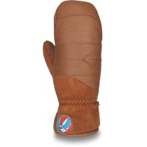 Compra Team Baron Gore-Tex Mitt Benchyler x Grateful Dead