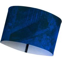 Compra Tech Fleece Headband Concrete Blue