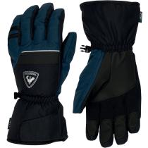 Achat Tech Impr Gloves Dark Navy