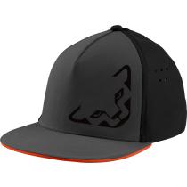 Achat Tech Trucker Cap Magnet