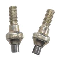 Achat Tech Tips Carbide