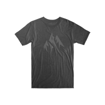 Achat Tee Jones Mountain Journey Grey