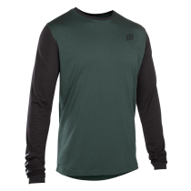 Buy Tee LS Seek AMP Green Seek