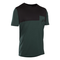Achat Tee SS Seek AMP Green Seek