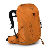 Buy Tempest 24 Bell Orange