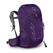 Buy Tempest 24 Violac Purple