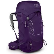 Achat Tempest 50 Violac Purple