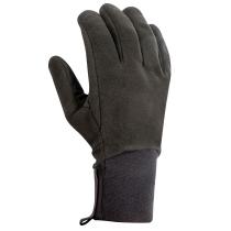 Achat Tempest WDS Glove Black