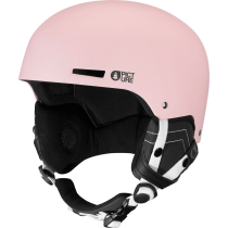Achat Tempo Pink
