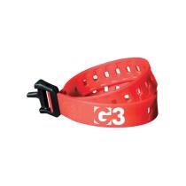 Kauf Tension Strap 500mm - Universal Red