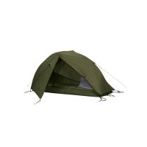 Achat Tent Nemesi 1 Fr Olive Green