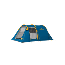 Buy Tent Proxes 4 Blue