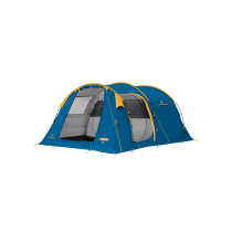 Buy Tent Proxes 6 Blue