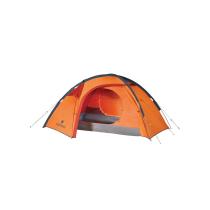 Achat Tent Trivor 2 Orange