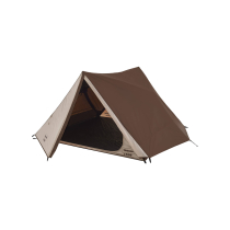 "Buy Canadian tent ""1936"""