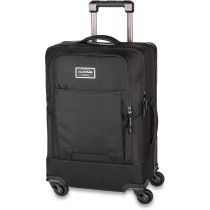 Achat Terminal Spinner 40L Black