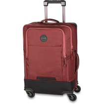 Compra Terminal Spinner 40L Burnt Rose