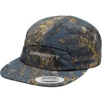 Buy Terra Cap Satellite Print, Deep Lagoon