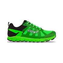 Compra Terraultra G 260 Green/Black