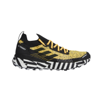Buy Terrex Two Ultra Parley Sogold/Cblack/Ftwwht